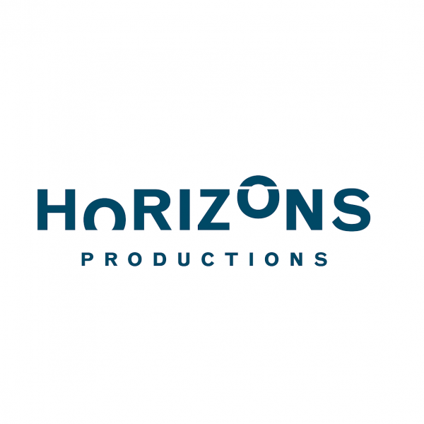 22.02_Horizons_Productions
